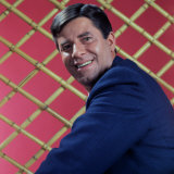 Jerry Lewis in the 1960s Photo
