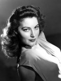 Ava Gardner Prints