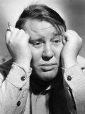 Charles Laughton, 1939 Prints