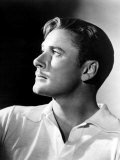 Errol Flynn, 1930s Photo