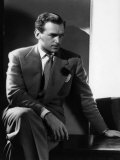 Douglas Fairbanks, Jr., 1938 Prints