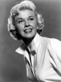 Doris Day, 1950s Láminas