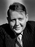 Buy Charles Laughton at AllPosters.com