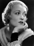 Our Betters, Constance Bennett, 1933 Prints