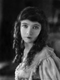 Orphans of the Storm, Lillian Gish, 1921 Prints