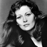 Faye Dunaway, 1980 Photo