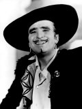 Private Life of Don Juan, Douglas Fairbanks,Sr., 1934 Photo