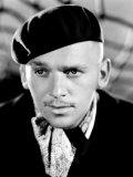 Douglas Fairbanks, 1932 Photo