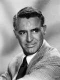 Cary Grant, c.1955 Photo