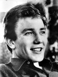 Albert Finney, June, 1970 Print