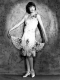 Colleen Moore, c.Mid to Late 1920s Prints