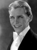 Douglas Fairbanks, Jr., Early 1930s Prints