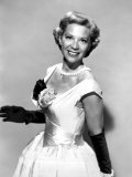 Dinah Shore, c.1957 Photo