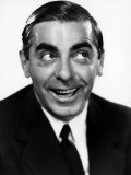 Eddie Cantor, 1937 Photo
