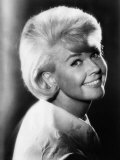 That Touch of Mink, Doris Day, 1962 Photo