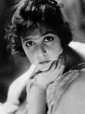 Poppy, Norma Talmadge, 1917 Prints