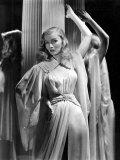 Veronica Lake, c.1940s Prints