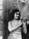 Pola Negri, 1923 Prints
