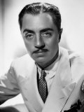 William Powell, 1935 Plakater