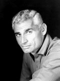 Jeff Chandler, c.1959 Print