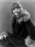 Janet Gaynor, 1926 Affiches