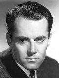 Henry Fonda Prints