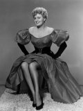 Shelley Winters, 1952 Prints