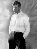 Will Rogers, c.1920s Print