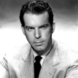 Double Indemnity, Fred Macmurray, 1944 Photo