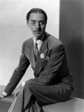 William Powell, c.1930s Photo