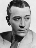George Raft, c.1930s Print