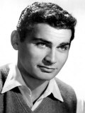 Jeff Chandler, Late 1940s Prints