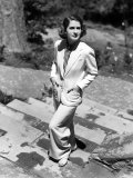 Norma Shearer, 1936 Prints