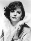 Natalie Wood, 1960s Prints
