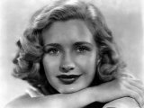 Priscilla Lane, c.1938 Photo