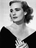 Frances Farmer, 1940 Photo
