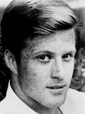 Robert Redford, Late 1950s - Early 1960s Prints