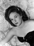 Susan Hayward, 1946 Prints