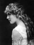 Mary Pickford, c.1918 Prints