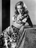 Jane Greer, c.1947 Prints