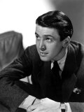 James Stewart, July 28, 1936 Photo