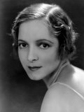 Helen Hayes, Early 1930s Photo