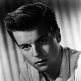 Robert Wagner, 1950s Photo