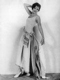 Mary Astor, 1929 Prints