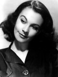 Vivien Leigh, 1940 Photo