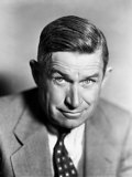 Will Rogers, Publicity Portrait from Young as You Feel, 1931 Photo