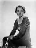 Mary Astor, c.1930s Photo