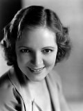 Helen Hayes, Early 1930s Prints
