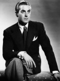 Tyrone Power, Early 1940s Prints