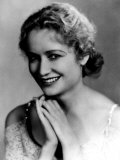 Miriam Hopkins, 1931 Prints